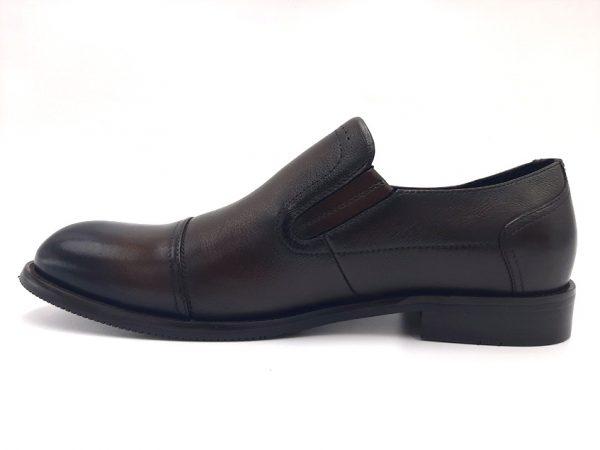 20210803 125720 Туфлі класичні чоловічі модель 444/13