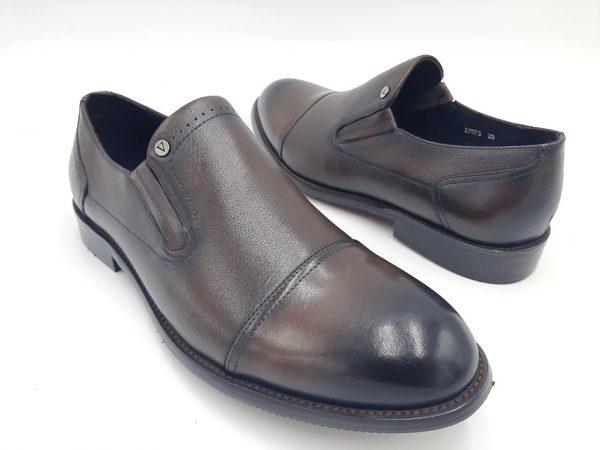 20210803 125740 Туфлі класичні чоловічі модель 444/13