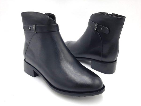 20210811 123741 Ботинки женские модель 444/18