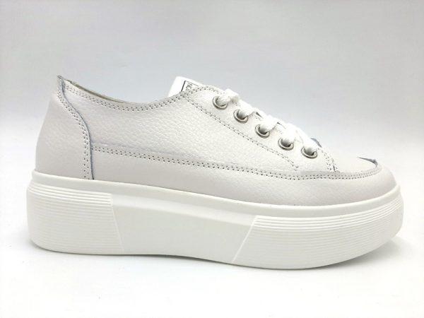 20210811 125117 Туфлі жіночі модель 444/23