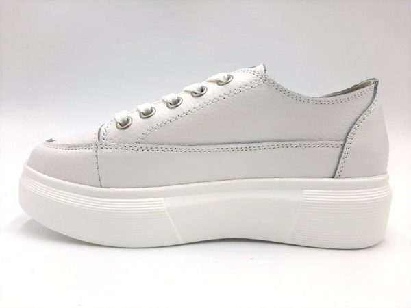 20210811 125125 Туфлі жіночі модель 444/23