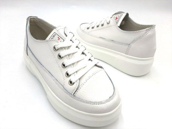 20210811 125155 Туфлі жіночі модель 444/23