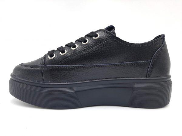 20210811 125339 Туфли женские модель 444/24