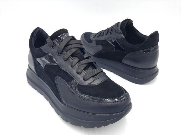 20210813 124527 Кросівки жіночі модель 342/255