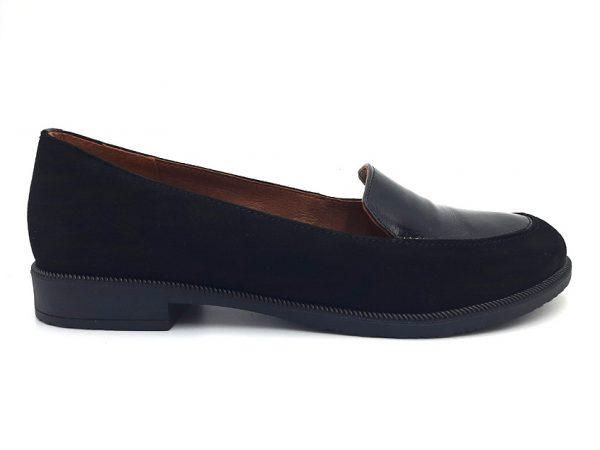 20210813 124906 Туфлі жіночі модель 397/50