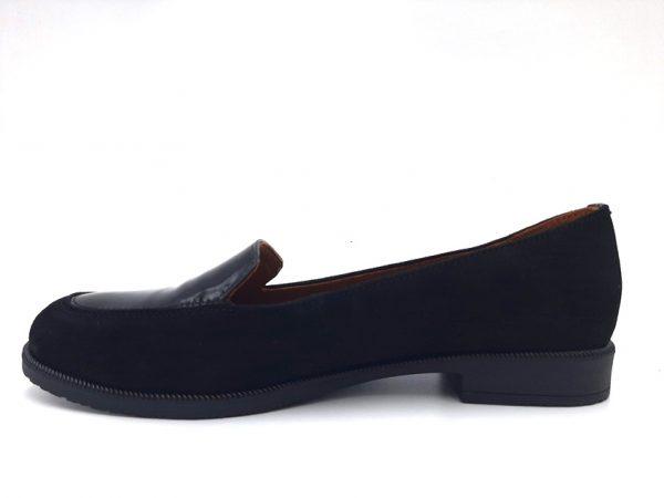 20210813 124914 Туфлі жіночі модель 397/50