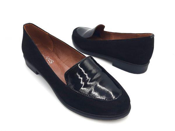20210813 124937 Туфлі жіночі модель 397/50
