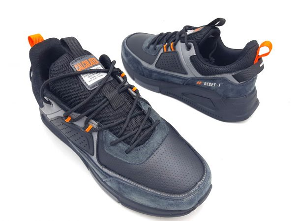 20210816 130732 Кросівки чоловічі модель 444/26