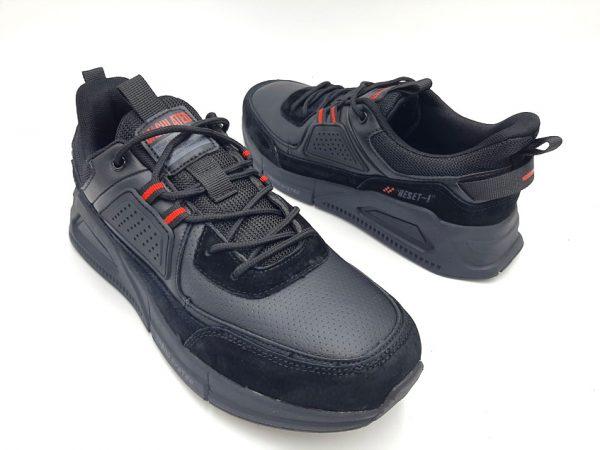 20210816 130931 Кросівки чоловічі модель 444/27