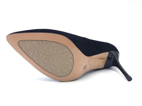 20210820 115215 Туфли классические женские модель 444/28