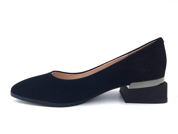 20210820 115352 Туфли классические женские модель 444/29