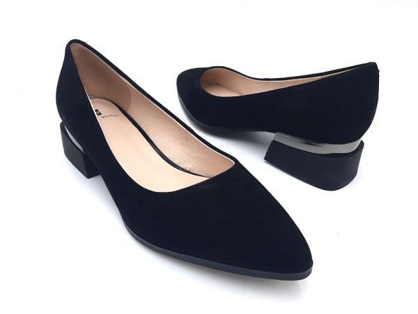 20210820 115407 Туфли классические женские модель 444/29