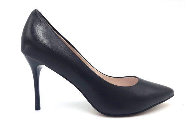 20210820 115625 Туфли классические женские модель 444/31