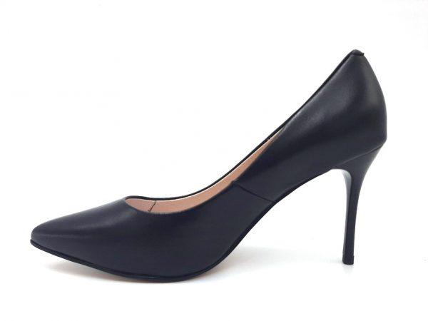 20210820 115631 Туфли классические женские модель 444/31