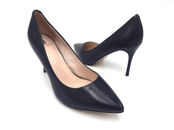 20210820 115656 Туфли классические женские модель 444/31