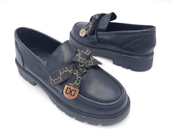 20210820 115811 Туфли женские модель 444/32