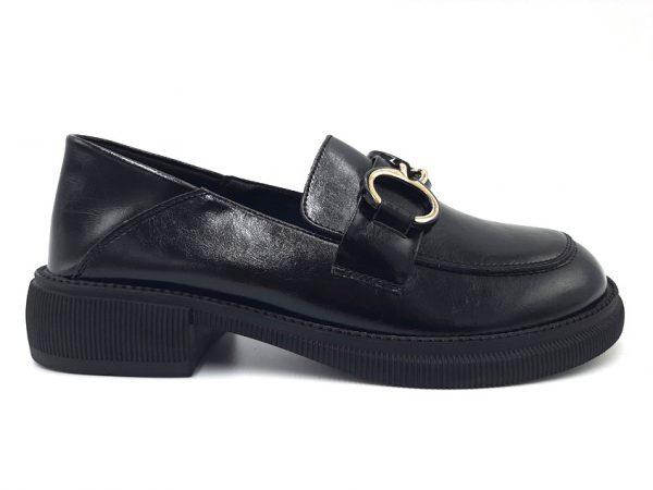 20210820 115900 Туфли женские модель 444/33