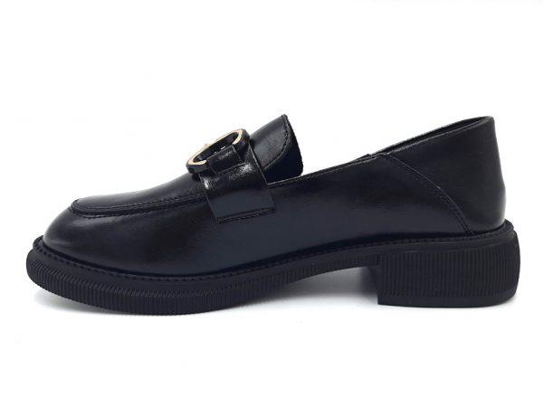 20210820 115906 Туфли женские модель 444/33