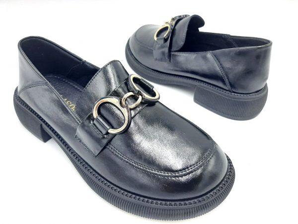 20210820 115933 Туфли женские модель 444/33