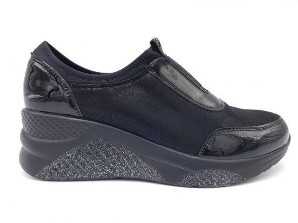 20210820 115959 Туфлі жіночі модель 444/34