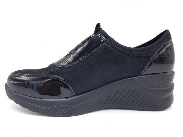 20210820 120005 Туфлі жіночі модель 444/34