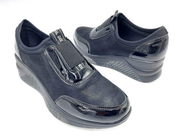 20210820 120047 Туфлі жіночі модель 444/34