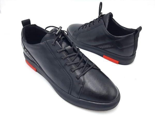 20210820 121206 Кросівки чоловічі модель 444/37
