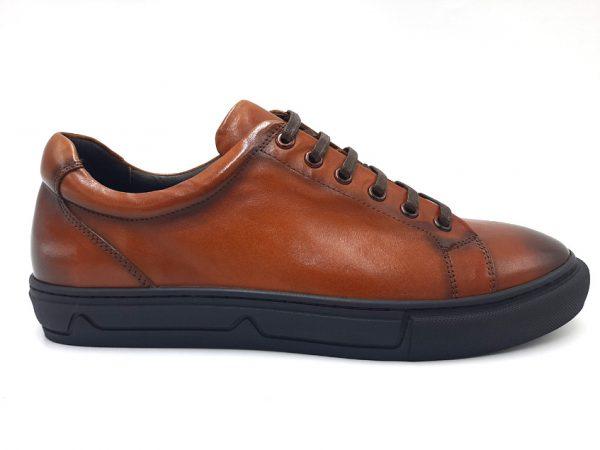 20210820 121819 Туфли мужские модель 444/39