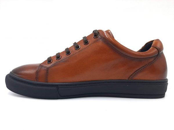 20210820 121842 Туфли мужские модель 444/39