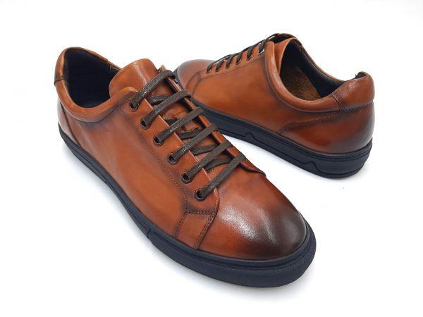 20210820 121948 Туфли мужские модель 444/39