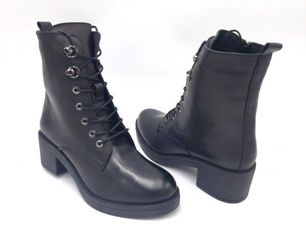 20210830 185723 Черевики жіночі DAMLAX модель 34/262