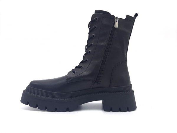 20210830 191231 Ботинки женские DAMLAX 34/270