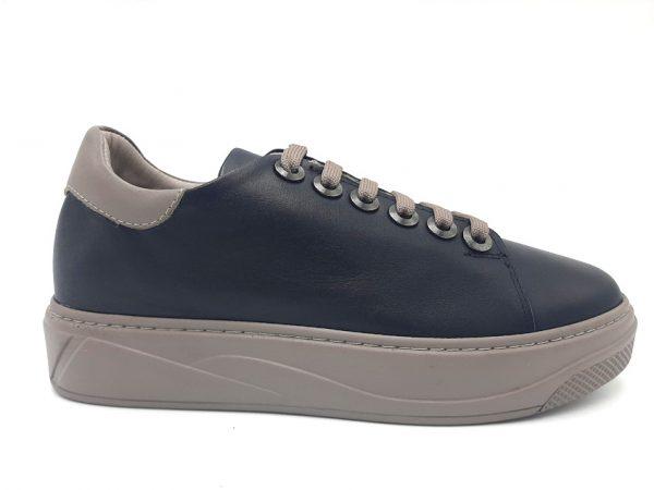 20210830 192040 Туфлі жіночі модель 416/381