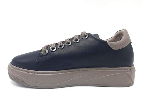 20210830 192046 Туфлі жіночі модель 416/381