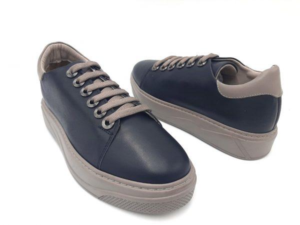 20210830 192118 Туфлі жіночі модель 416/381