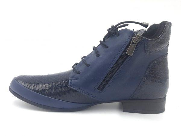 20210902 184724 Ботинки женские модель 96/151