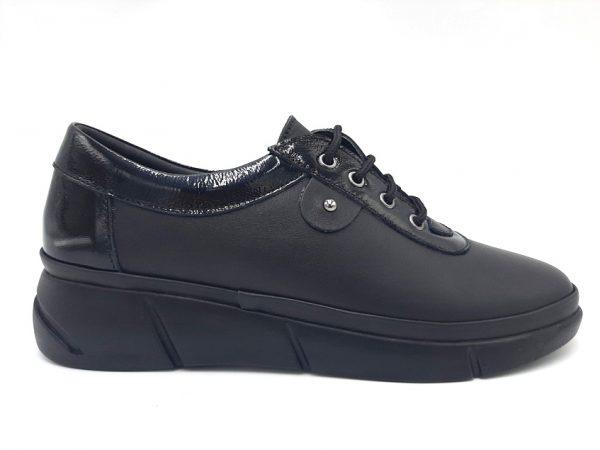 20210902 185035 Туфлі жіночі модель 96/153