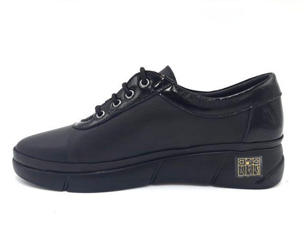 20210902 185043 Туфлі жіночі модель 96/153