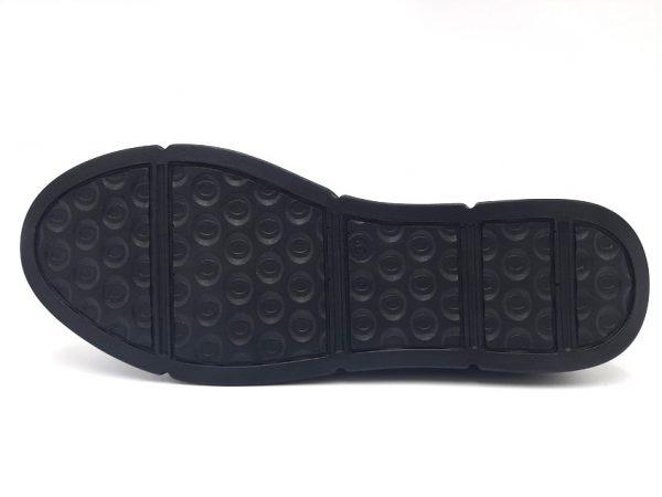 20210902 185050 Туфлі жіночі модель 96/153