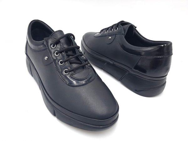 20210902 185104 Туфлі жіночі модель 96/153