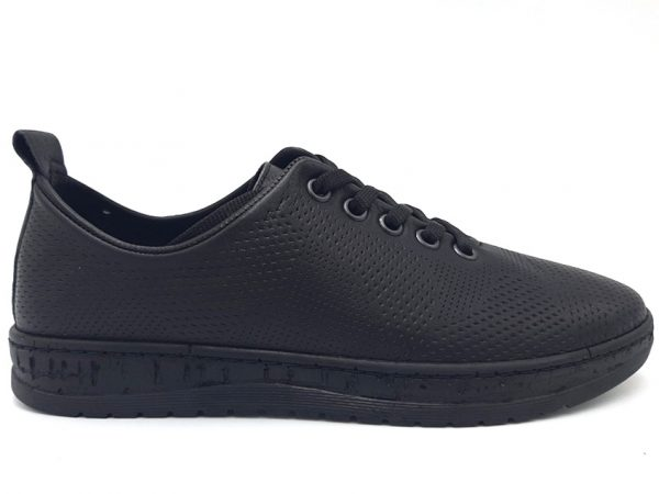 20210902 185203 Туфли женские модель 96/154