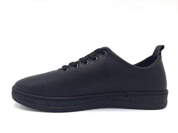 20210902 185210 Туфли женские модель 96/154