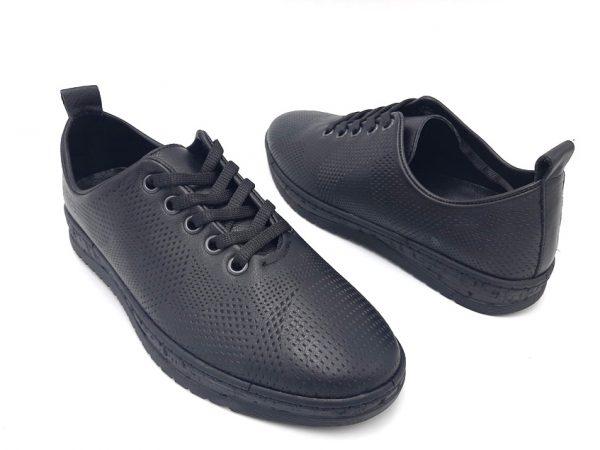 20210902 185241 Туфли женские модель 96/154