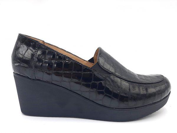 20210902 185336 Туфлі жіночі модель 96/155