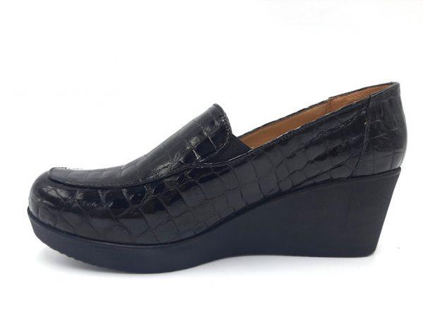 20210902 185343 Туфлі жіночі модель 96/155