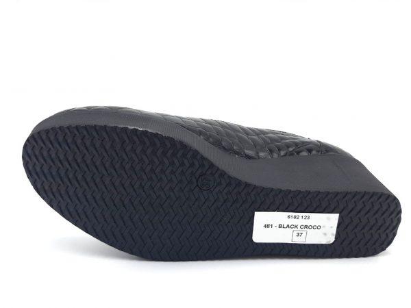 20210902 185349 Туфлі жіночі модель 96/155