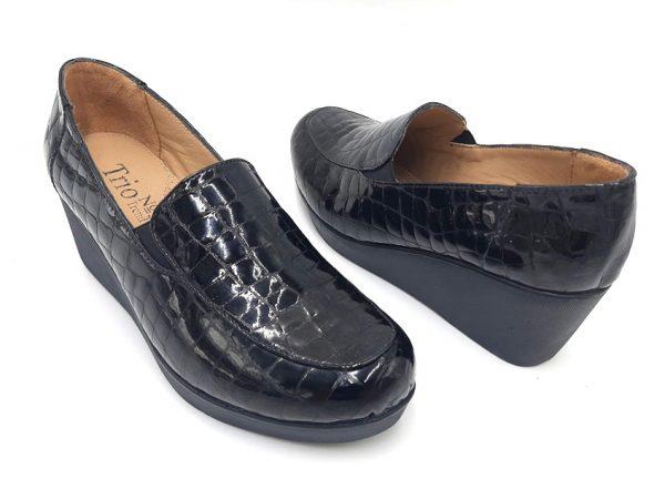 20210902 185409 Туфлі жіночі модель 96/155
