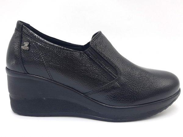 20210902 185817 Туфлі жіночі модель 281/33