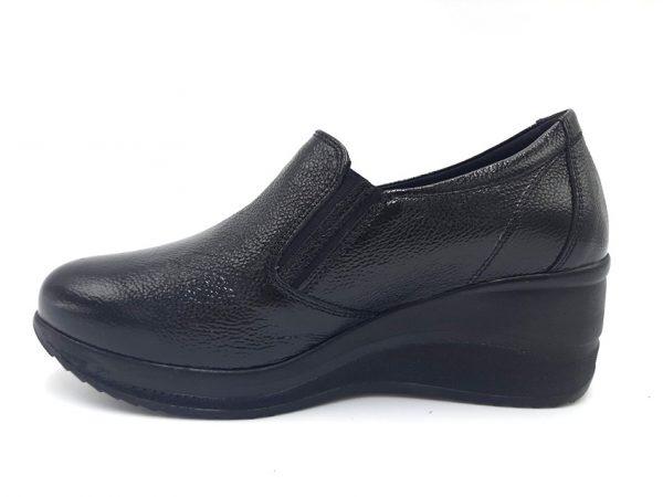 20210902 185824 Туфлі жіночі модель 281/33