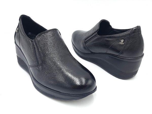 20210902 185854 Туфлі жіночі модель 281/33